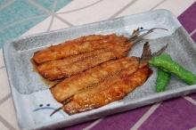 【節分の簡単レシピ】子供が喜ぶ手作りいわし料理の作り方part2