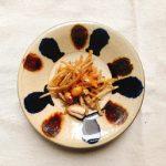 【節分の簡単レシピ】子供が喜ぶ大豆料理の作り方part1