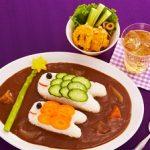 【こどもの日のデコレシピ】簡単でおすすめ!子供が喜ぶ晩御飯やデザートまとめ