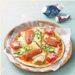 【こどもの日】晩御飯におすすめの簡単デコレシピpart3
