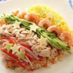 子供が喜ぶ七夕レシピ!可愛くて簡単に作れる方法を一挙公開part2