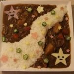 【七夕レシピ】子供が喜ぶ簡単で美味しいレシピまとめ★写真に残したくなる「目にも美味しい」作り方は?