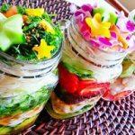 子供が喜ぶ七夕レシピ!可愛くて簡単に作れる方法を一挙公開part3