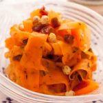 節分で大豆が余っても安心!簡単でおすすめの大豆アレンジレシピpart2