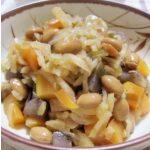 節分で大豆が余っても安心!簡単でおすすめの大豆アレンジレシピpart1