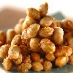 節分で大豆が余っても安心!簡単でおすすめの大豆アレンジレシピpart3