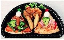 【簡単レシピ】おひなさまパーティーが楽しくなる美味しいご飯とデザートの作り方 part2