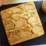 イースターのパーティーをするならおすすめのお菓子レシピにチャレンジpart2