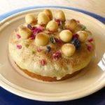 イースターのパーティーをするならおすすめのお菓子レシピにチャレンジpart3