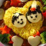 親子で簡単に作れて美味しい七夕レシピにチャレンジ!part2