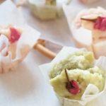 【ひな祭りパーティー料理】愛情たっぷりのごちそうを作ってみよう!part2