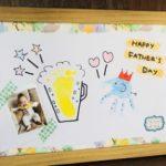 父の日は心のこもった手作りプレゼントを贈って喜ばせよう!part2