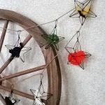 おうちハロウィンを楽しむならガーランドを手作りして飾ろう!part4