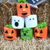 ハロウィンパーティー用の飾りを手作りする方法やアイディア10選!